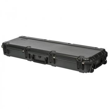 Захисний водо/ударостійкий кейс 5.11 HARD CASE 50 57014 Double Tap