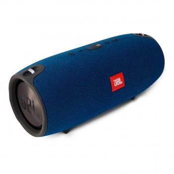 Портативна акустика JBL Xtreme Blue