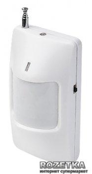 Бездротовий датчик руху Altronics PIR-01 (24200)