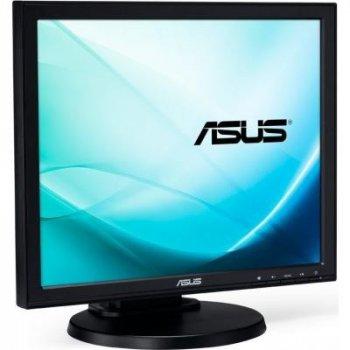 Монітор для комп'ютера ASUS VB199T