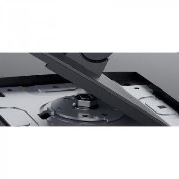 Монитор для компьютера Dell P2219HWOS (210-APWS)