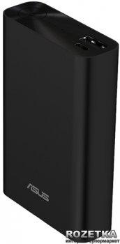 УМБ Asus 10050 mAh Black (90AC00P0-BBT076)