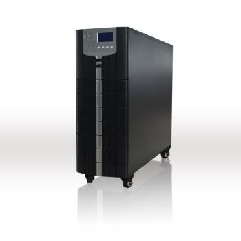 ДБЖ NetPRO 33 15 XS (15 кВт)