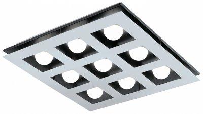 Потолочный светильник EGLO Bellamonte EG-94234