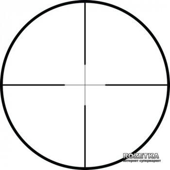 Оптичний приціл Hawke Vantage 3-9x50 AO 30/30 (922126)