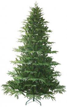 Штучна ялинка Новогодько (YES! Fun) 2.70 м Словник лита Зелена ПВХ (4820079033985)