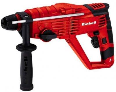 Перфоратор Einhell TC-RH 800 E (4257920)