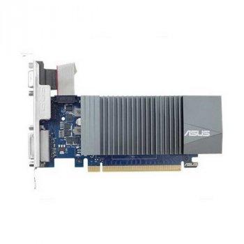 GF GT 710 1GB GDDR5 Asus (GT710-SL-1GD5-BRK)