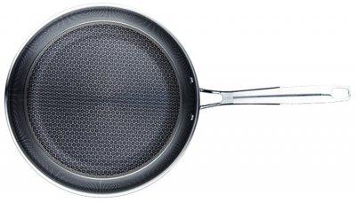 Сковорода Maestro (MR1224)