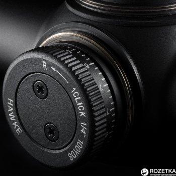 Оптичний приціл Hawke Airmax 2-7x32 AO AMX (922464)