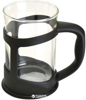 Набор чашек BergHOFF 200 мл 2 шт (1106831)