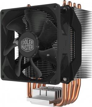 Кулер Cooler Master Hyper H412R (RR-H412-20PK-R2)