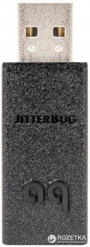 ЦАП AudioQuest JitterBug USB Data & Power Noise Filter (A3029090)