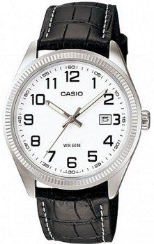 Чоловічий годинник CASIO MTP-1302L-7BVEF