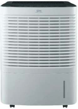 Осушувач повітря COOPER&HUNTER CH-D008WD5-20LD