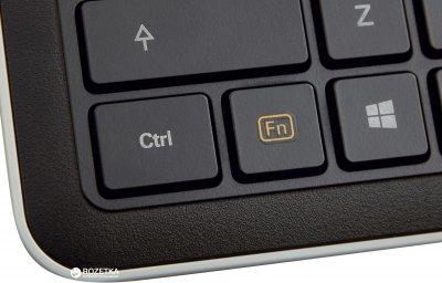 Клавиатура проводная Defender Nova SM-680L USB (45680)