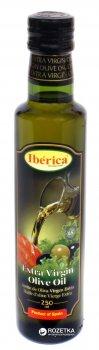 Оливковое масло Iberica Extra Vergine 250 мл (8436024292305)
