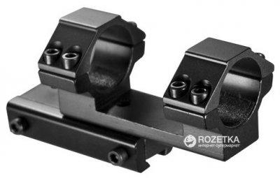 Оптичний приціл Barska AirGun 3-12X40 AO (Mil-Dot) Special Set (922808)
