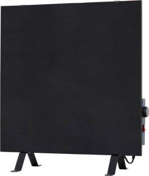 Керамічна електронагрівальна панель ENSA CR500Т Black