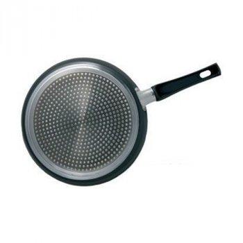 Сковорода для млинців Maestro (MR1206)