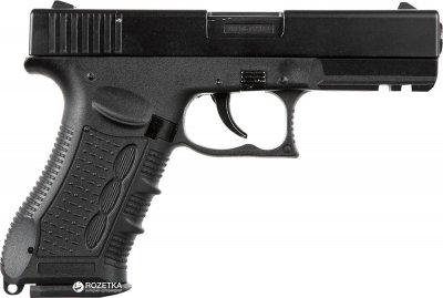 Пістолет СЕМ ПФК Клон (16620331)