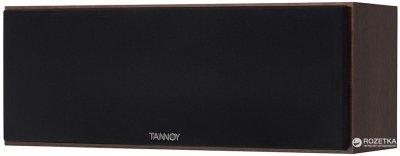 Tannoy Mercury 7C Walnut