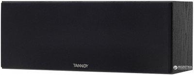 Tannoy Mercury 7C Black Oak