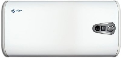 RODA Aqua INOX 30 HM