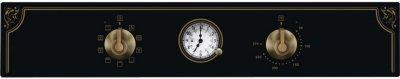 Духовой шкаф электрический ELECTROLUX OPEA 2550 R