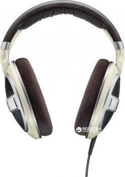 Навушники Sennheiser HD 599 (506831)