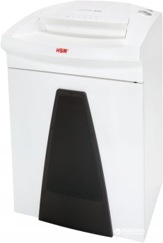 Шредер HSM Securio C14 (6010810) (4026631053976)