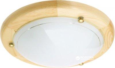 Світильник настінний Kanlux Tiva 1030 SDR/ML-SN (KA-70720)