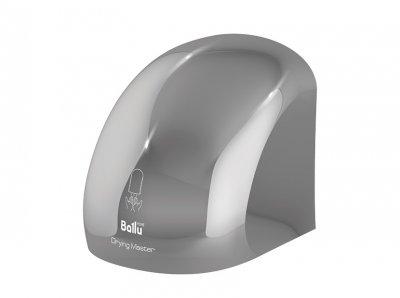 Сушарка для рук Ballu BAHD-2000DM Сhrome