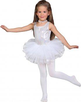 Костюм Purpurino 2083 Балерина 110-116 см 30 р