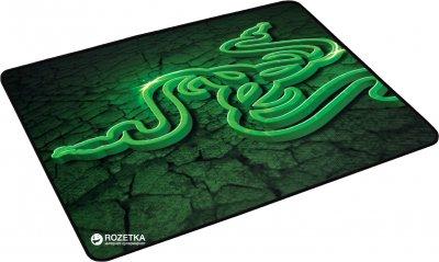 Игровая поверхность Razer Goliathus Fissure Control (RZ02-01070600-R3M2)