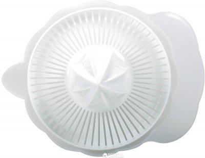 Соковыжималка для цитрусовых TRISTAR CP-2251