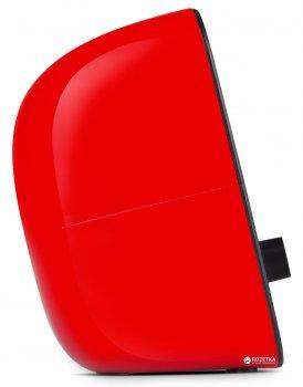 Акустична система Edifier R12U Red