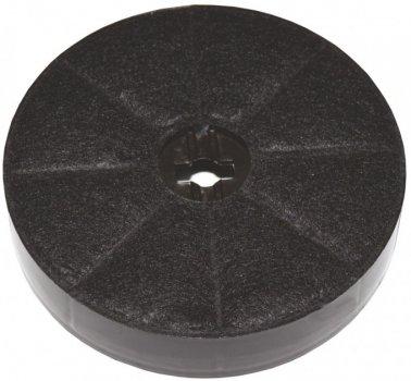 Фильтр угольный ELEYUS FW-E14