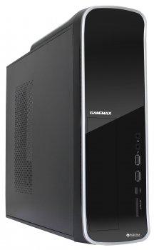 Корпус GameMax ST-610G