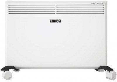 Обогреватель Zanussi ZCH/C-2000 MR