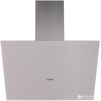 Вытяжка VENTOLUX MIRROR 60 SAND (750) PB