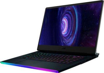 Ноутбук MSI GS66 Stealth 10SE (GS6610SE-006NE)