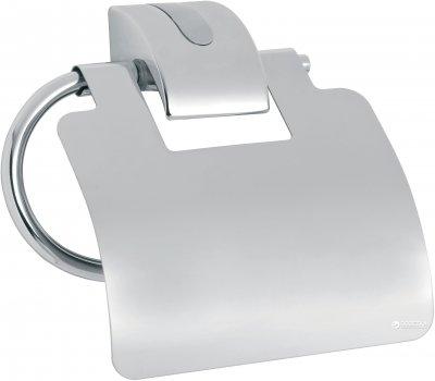 Тримач для туалетного паперу FERRO CASCATA E15