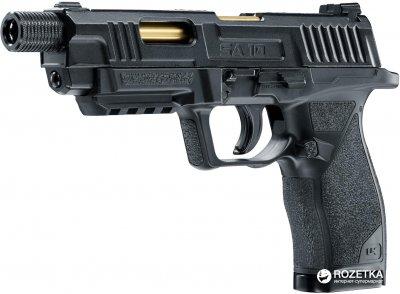 Пневматичний пістолет Umarex UX SA 10 (5.8328)