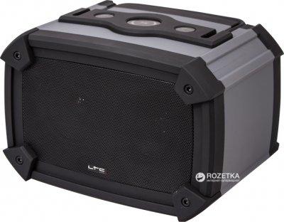 LTC Freesound 20 (10-7077) Black