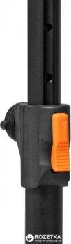 Стійка для акустичної системи Bespeco PN90FL (21-5-5-13)