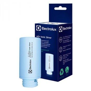 Фільтр-картридж для зволожувачів Electrolux EHU-331хD, 351xD ,371xD, 381xD, 551xD