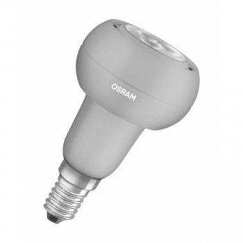 Світлодіодна лампа OSRAM STAR R50 4030 3W/827 E14 рефлекторна (4052899939912)