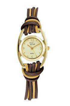Женские часы Pierre Ricaud PR 22019.1M71Q