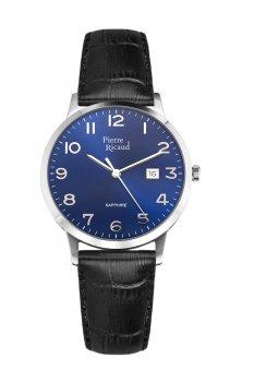 Мужские часы Pierre Ricaud PR 91022.5225Q